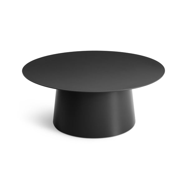 Blu Dot - Circula Coffee Table - Lekker Home
