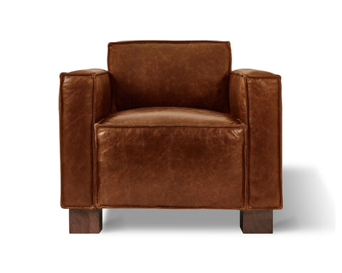 Gus Modern - Cabot Chair - Lekker Home