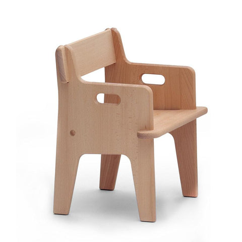 Carl Hansen - Peters Chair - Lekker Home