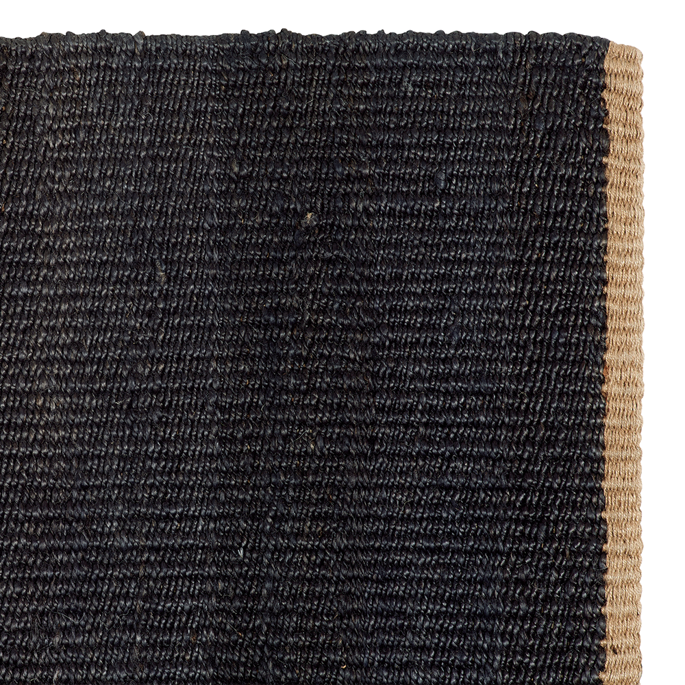 Armadillo & Co - Nest Weave Rug - Lekker Home