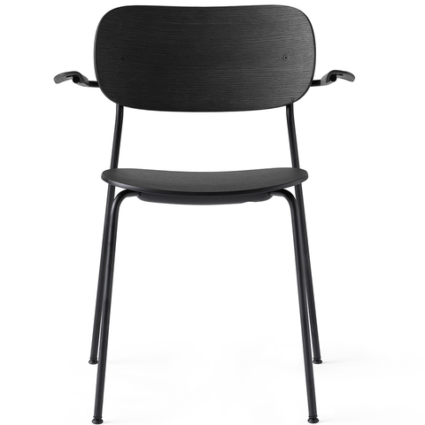 Menu A/S - Co Armchair - Lekker Home