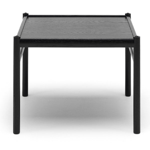 Carl Hansen - OW449 Colonial Table - Lekker Home - 3