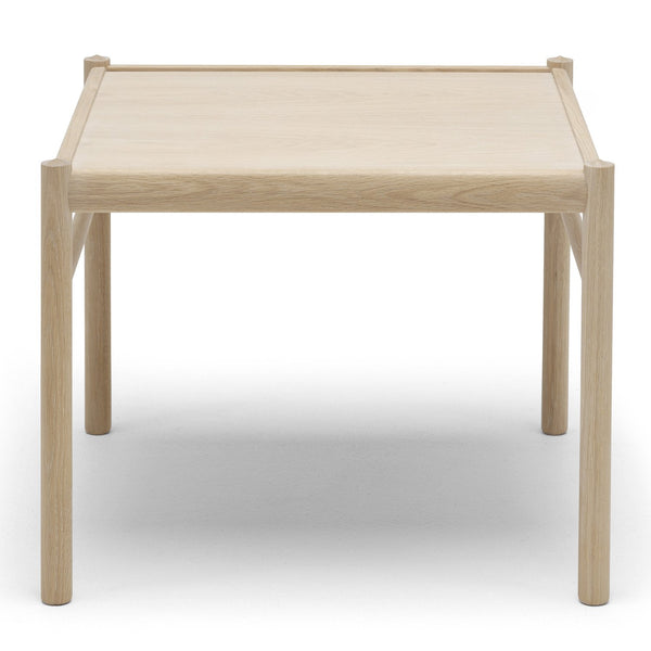 Carl Hansen - OW449 Colonial Table - Lekker Home - 2