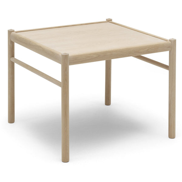 Carl Hansen - OW449 Colonial Table - Lekker Home - 9