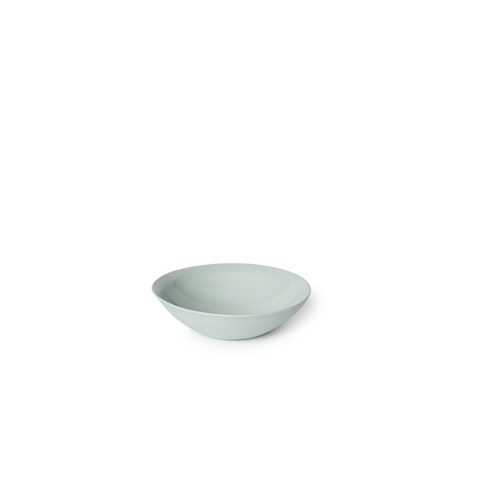 Dipping Bowl | Blossom | MUD Australia