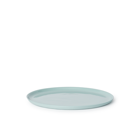 MUD Australia - MUD Dinner Plate - Lekker Home