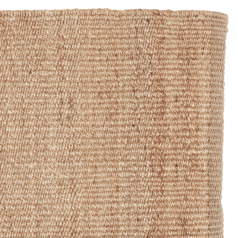 Armadillo & Co - Nest Weave Entrance Mat - Lekker Home