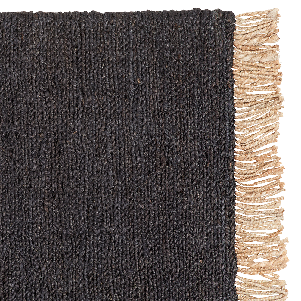 Armadillo & Co - Sahara Weave Entrance Mat - Lekker Home