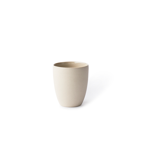 Espresso Cup | Bottle | MUD Australia