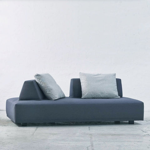 Eilersen - Playground Sofa - Lekker Home