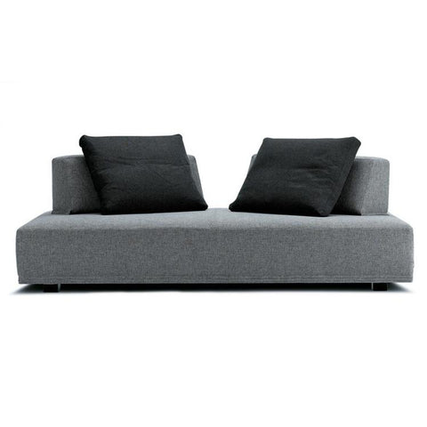 Eilersen - Playground Sofa - PROMOTION - One Size / Nueva - Lekker Home