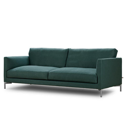 Eilersen - Mission Sofa - PROMOTION - Lekker Home