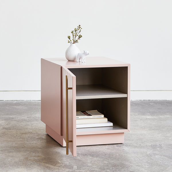 Gus Modern - Elora End Table - Lekker Home