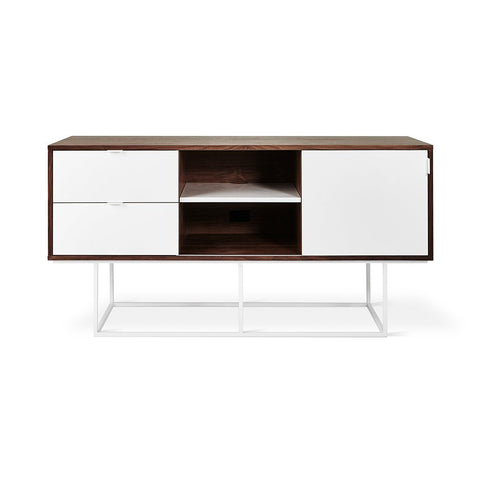 Modern Media Amp Tv Cabinets Lekker Home