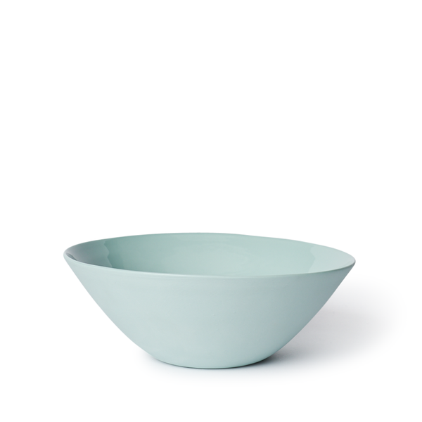 Flared Cereal Bowl | Blue | MUD Australia