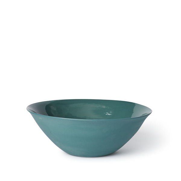 Flared Cereal Bowl | Bottle | MUD Australia