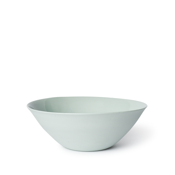 Flared Cereal Bowl | Mist | MUD Australia