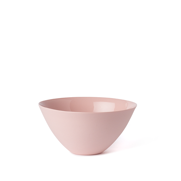 Medium Flared Bowl | Blossom | MUD Australia