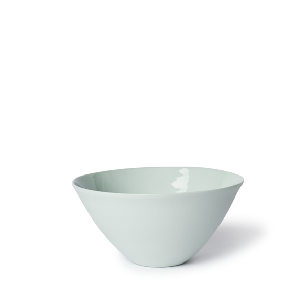 Medium Flared Bowl | Mist | MUD Australia