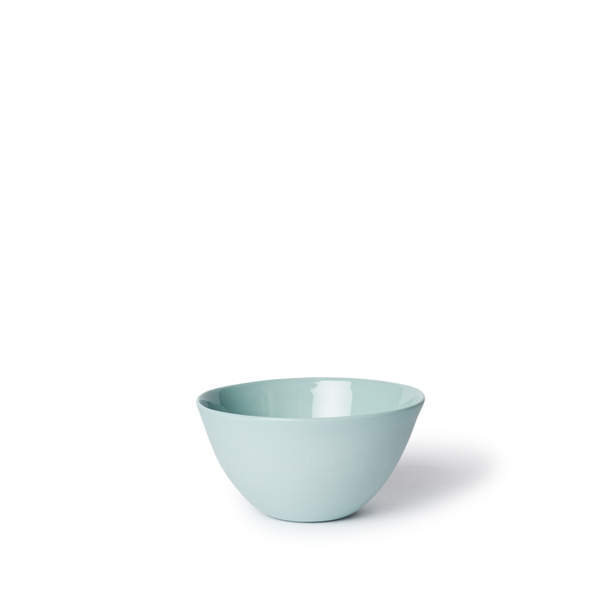 Small Flared Bowl | Blue | MUD Australia