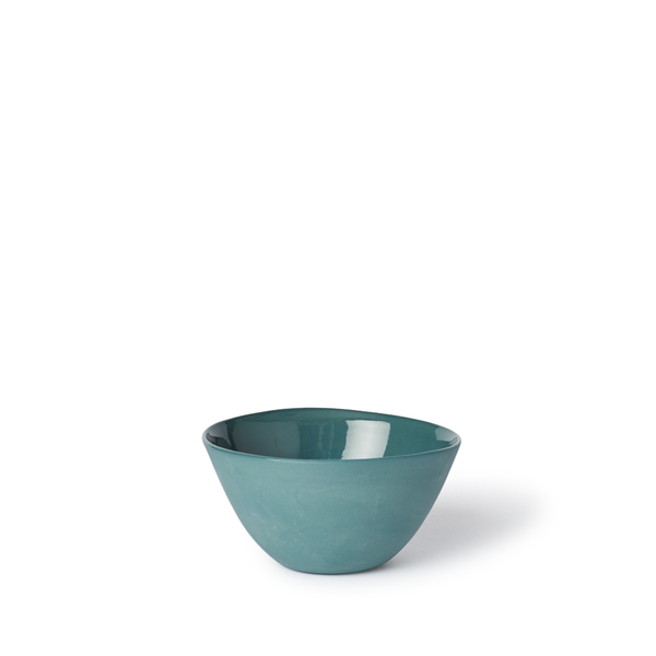 Small Flared Bowl | Bottle | MUD Australia