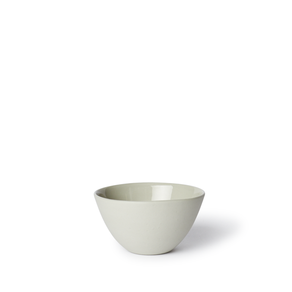 Small Flared Bowl | Dust | MUD Australia