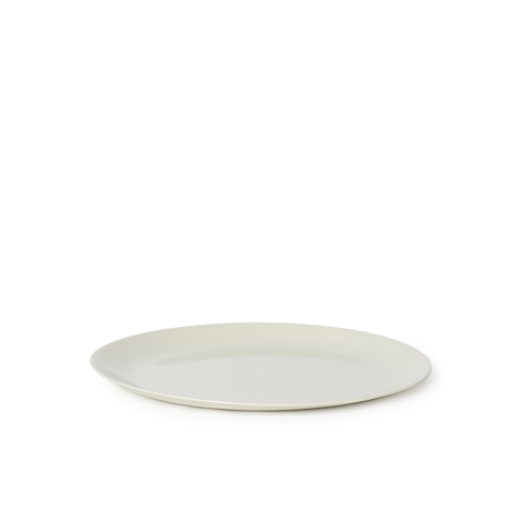 MUD Australia - MUD Flared Dinner Plate - Lekker Home