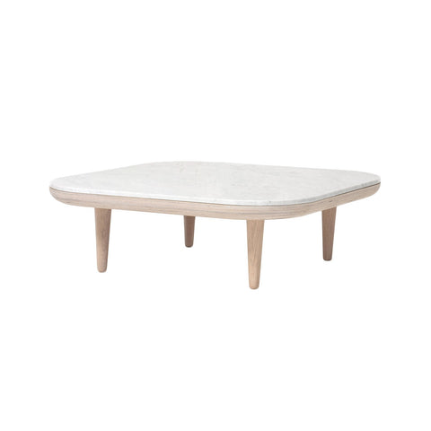 &Tradition - Fly Coffee Table - Lekker Home - 1