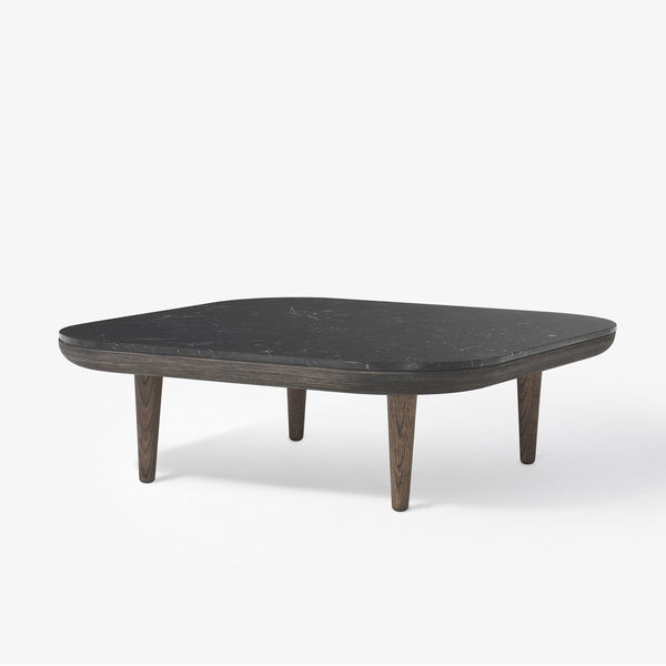 &Tradition - Fly Coffee Table - Lekker Home - 6