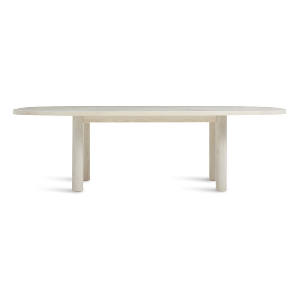 Blu Dot - Good Times Dining Table - Lekker Home