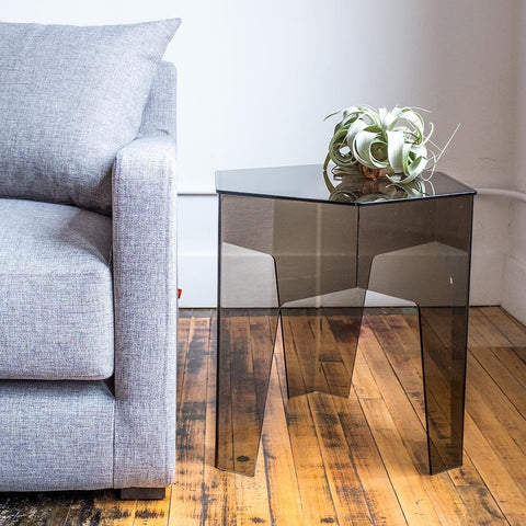 Gus Modern - Hive End Table - Lekker Home