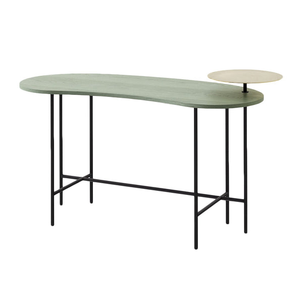 &Tradition - JH9 Palette Desk - Lekker Home