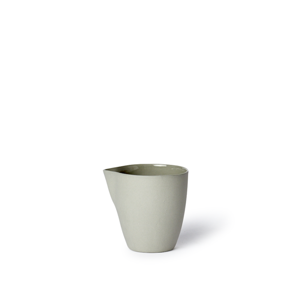 Medium Jug | Ash | MUD Australia