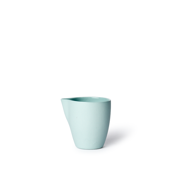 Medium Jug | Blue | MUD Australia