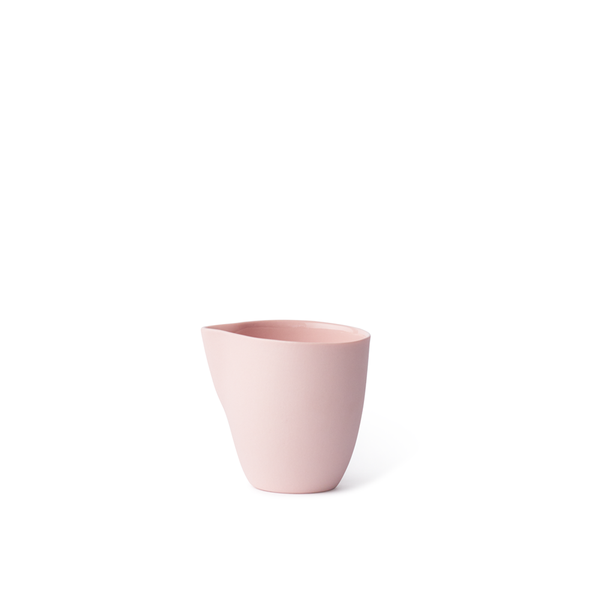 Medium Jug | Blossom | MUD Australia