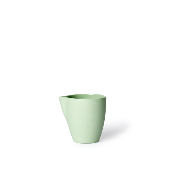 Medium Jug | Pistachio | MUD Australia