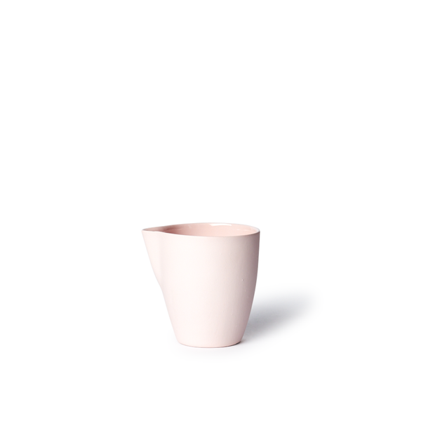 Medium Jug | Pink | MUD Australia