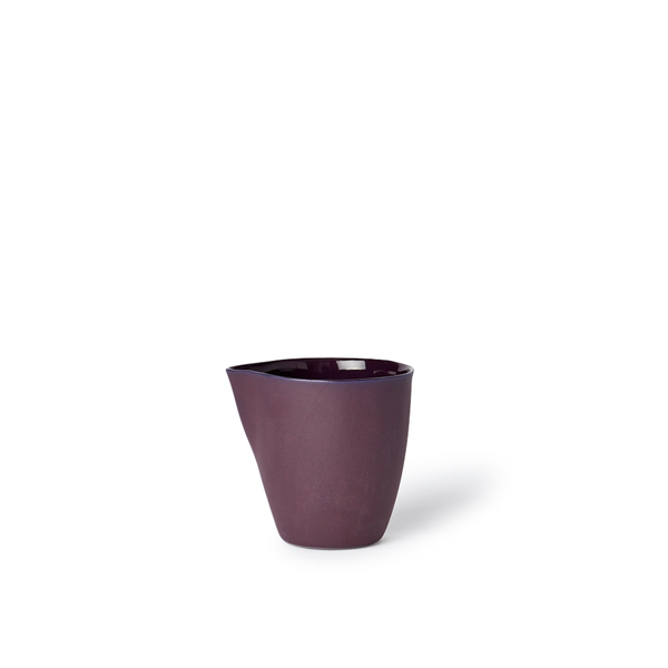 Medium Jug | Plum | MUD Australia
