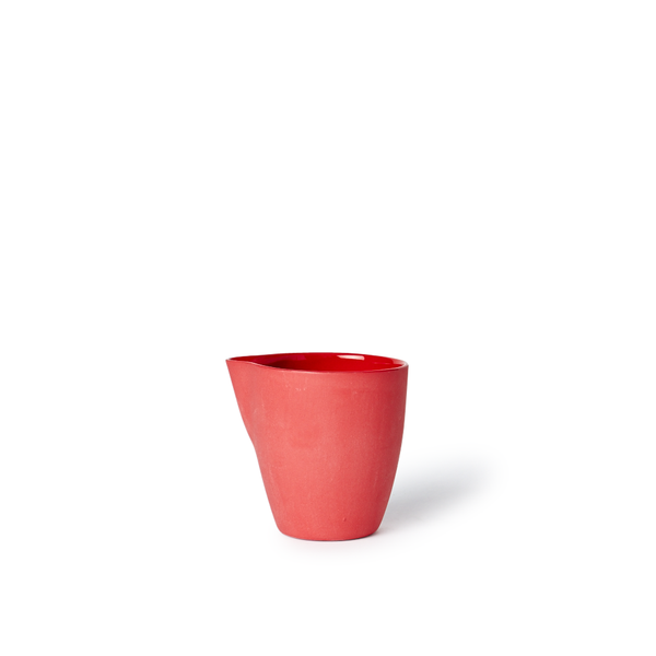 Medium Jug | Red | MUD Australia