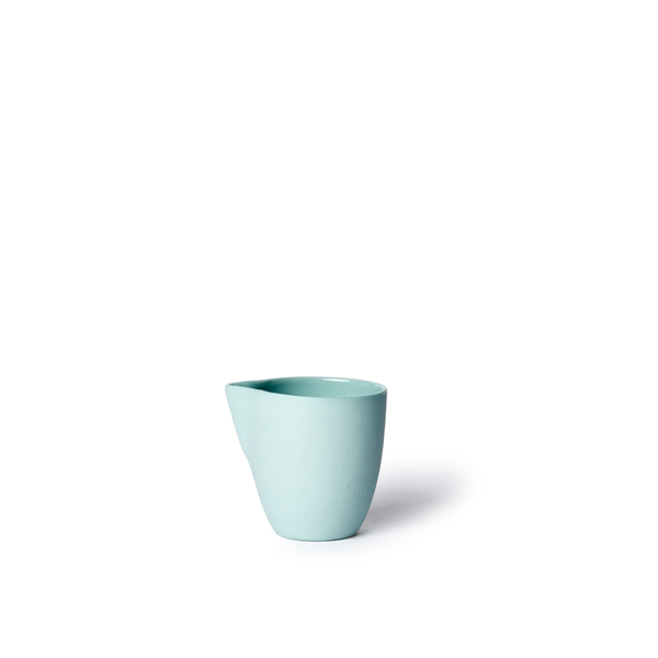 Small Jug | Blue | MUD Australia