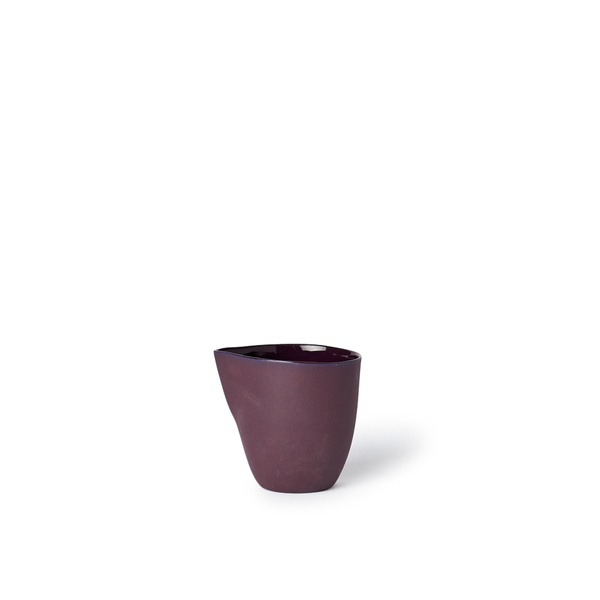 Small Jug | Plum | MUD Australia