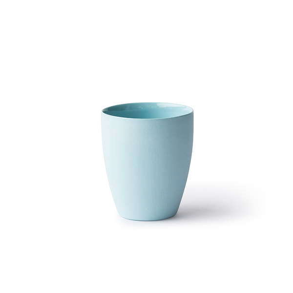 Latte Cup | Blue | MUD Australia