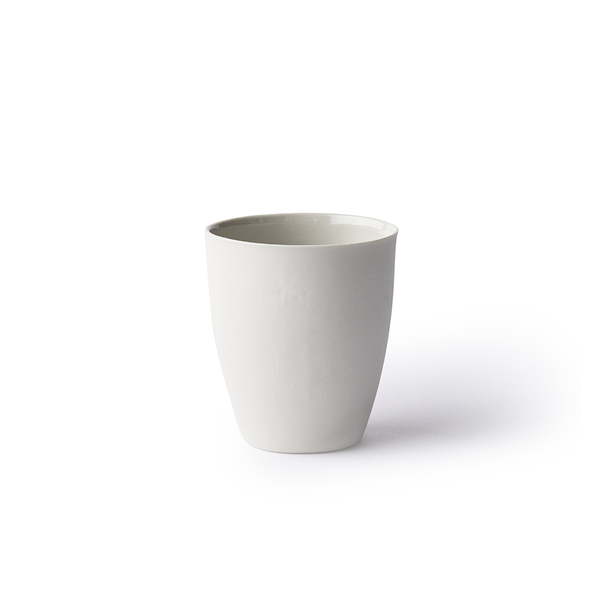 Latte Cup | Dust | MUD Australia