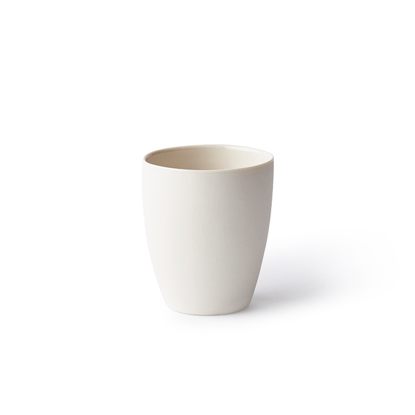 Latte Cup | Milk | MUD Australia