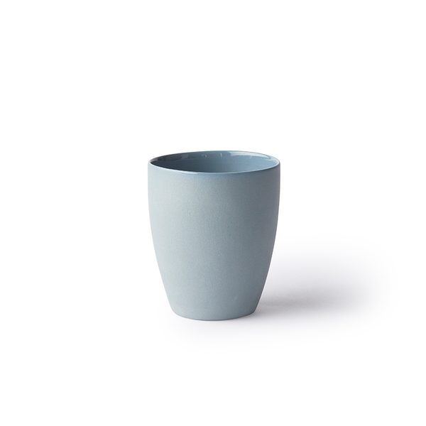 Latte Cup | Steel | MUD Australia