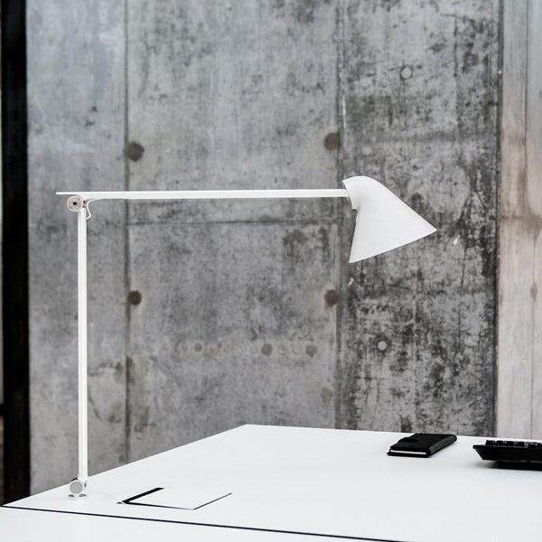 Louis Poulsen - NJP Table Lamp - Lekker Home - 3