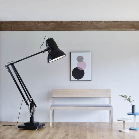 Anglepoise - Original 1227™ Giant Floor Lamp - Lekker Home