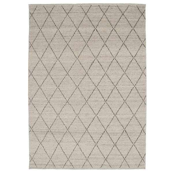 Armadillo & Co - Atlas Berber Knot Rug - Lekker Home