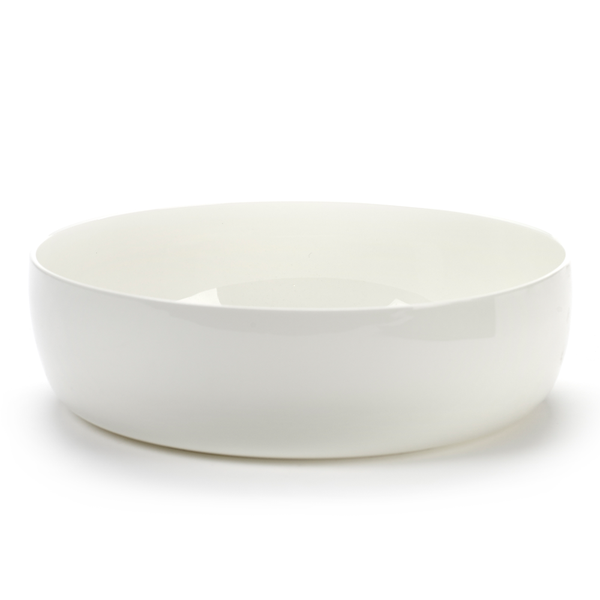 Base Low Bowl