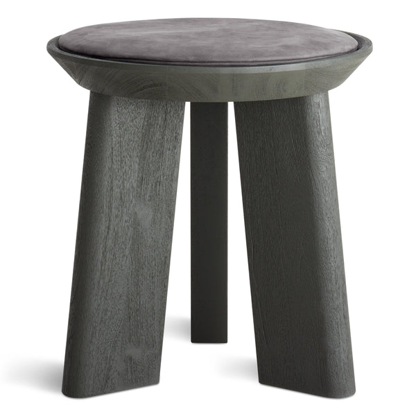 Blu Dot - Mimi Stool - Lekker Home
